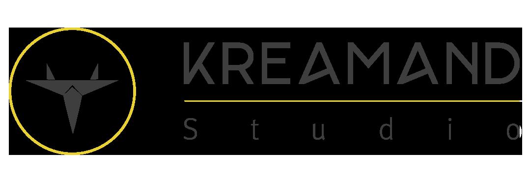 Kreamand Studio